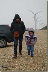Robin Nieuwe Waterweg 20-02-2011 008 (Large)