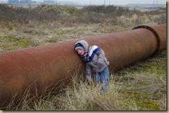 Robin Nieuwe Waterweg 20-02-2011 063 (Large)