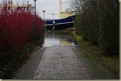 hoog water jan 2011 001 (Large)