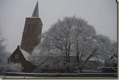sneeuw 2010 026