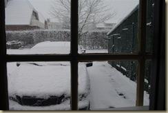 sneeuw 2010 031 (Large)