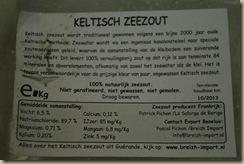 ingrediënten 020 (Large)